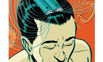 Will Doctors Ever Cure Migraines?