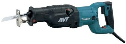 The Toolmonger Weekly Five: April 25, 2008