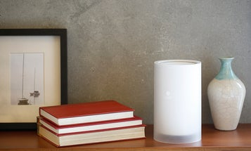 The Cassia Hub controls your Bluetooth devices from 1000 feet away