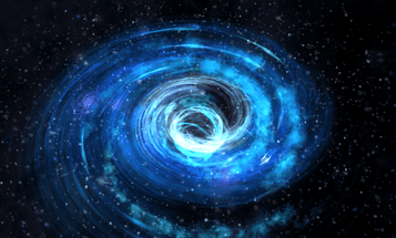 What To Expect In 2015: General Relativity Gets Put To The Test