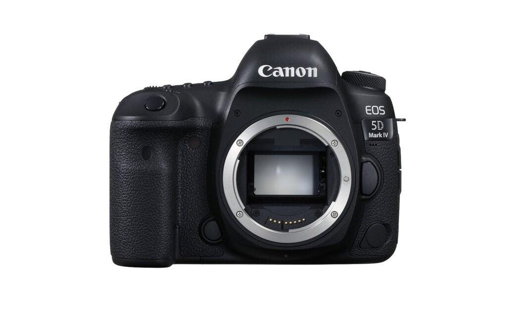 """Canon"