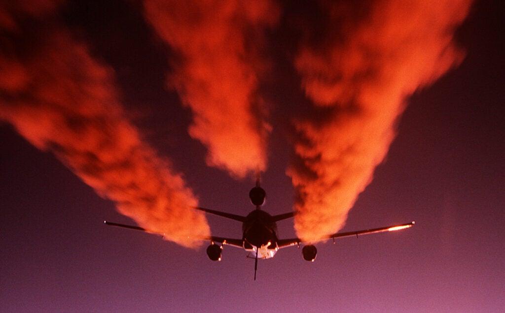 """KC-10A"