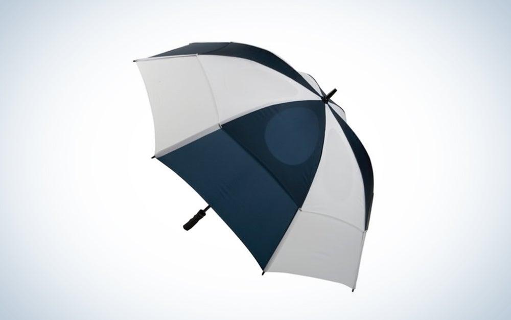 GustBuster ProSeries Umbrella