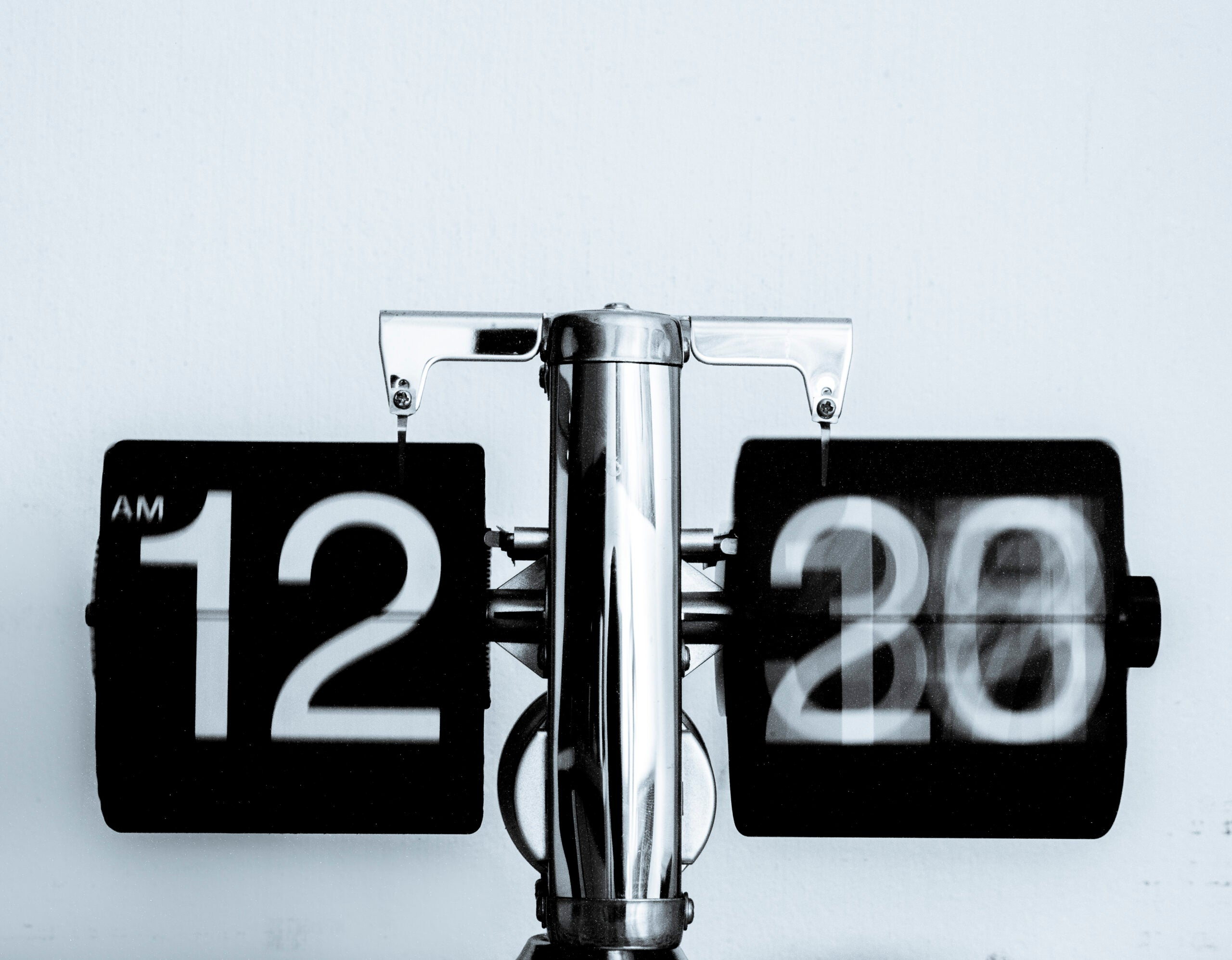 How the heck do you even add a leap second to the year?