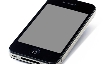 Smartphone Touchscreens Could Analyze Biological Smears to Diagnose Illness