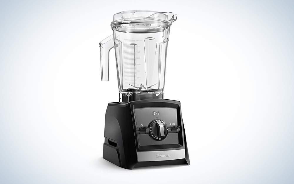 Vitamix A2500 Ascent smart blender