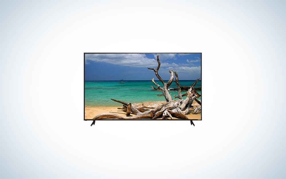 Vizio HD LED  TV