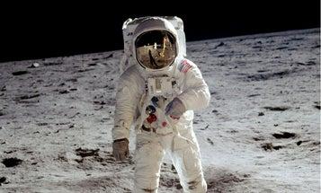 NASA, Where's My Jet Pack!?
