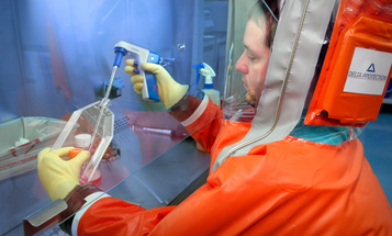 A New Moratorium on Research Into Engineered Avian Flu: What It Means for Science