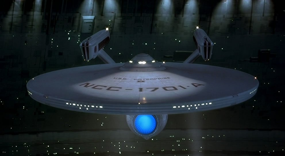 100-Year Starship Project Forges Ahead With First Round of Funding