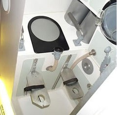httpswww.popsci.comsitespopsci.comfilesimport2013importPopSciArticlesspacepotty.jpg