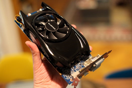 Hackintosh Diaries, Part Two: Choosing and Assembling Your Hardware