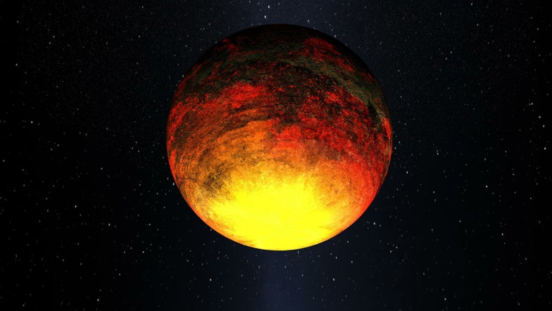 New-Found Cornucopia of Exoplanets More Than Doubles the Current Cosmic Census