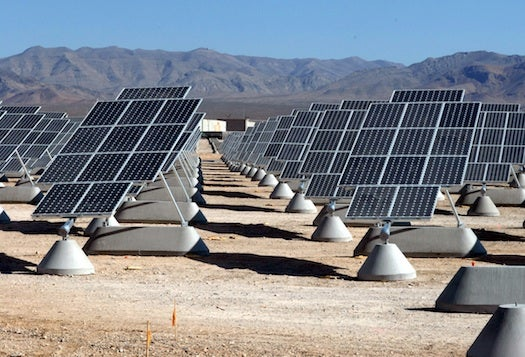 Businesses Could Make Solar Panels And Electric Cars As Commonplace As Home Computers