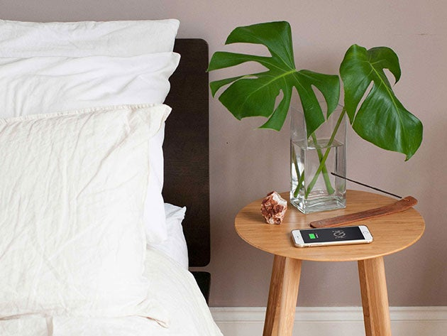 7 multi-functional products you need to elevate your home