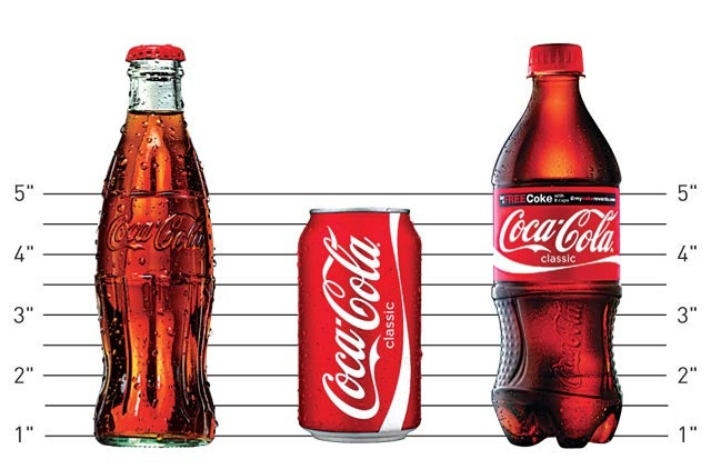 Why Does Coke From a Glass Bottle Taste Different?