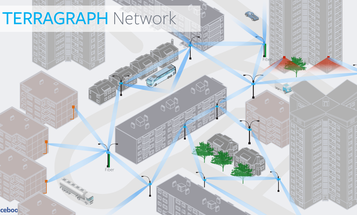 Facebook Built New Software For Cities To Get Internet