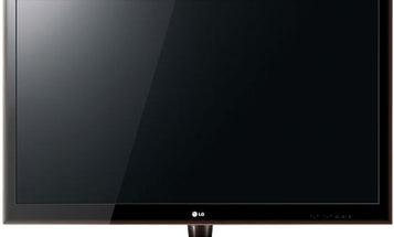 Test Report: LG 47LX6500 3D LCD HDTV