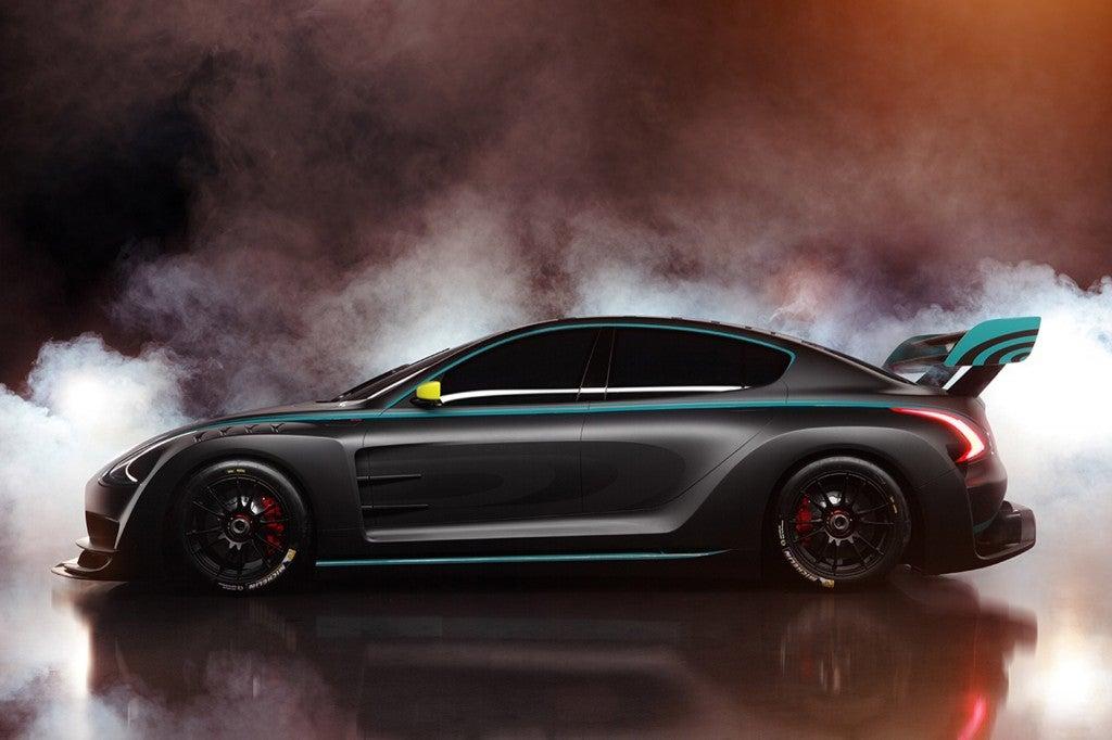 httpswww.popsci.comsitespopsci.comfilesimages201509thunder-power-sedan-concept-2015-frankfurt-auto-show_100528469_l.jpg