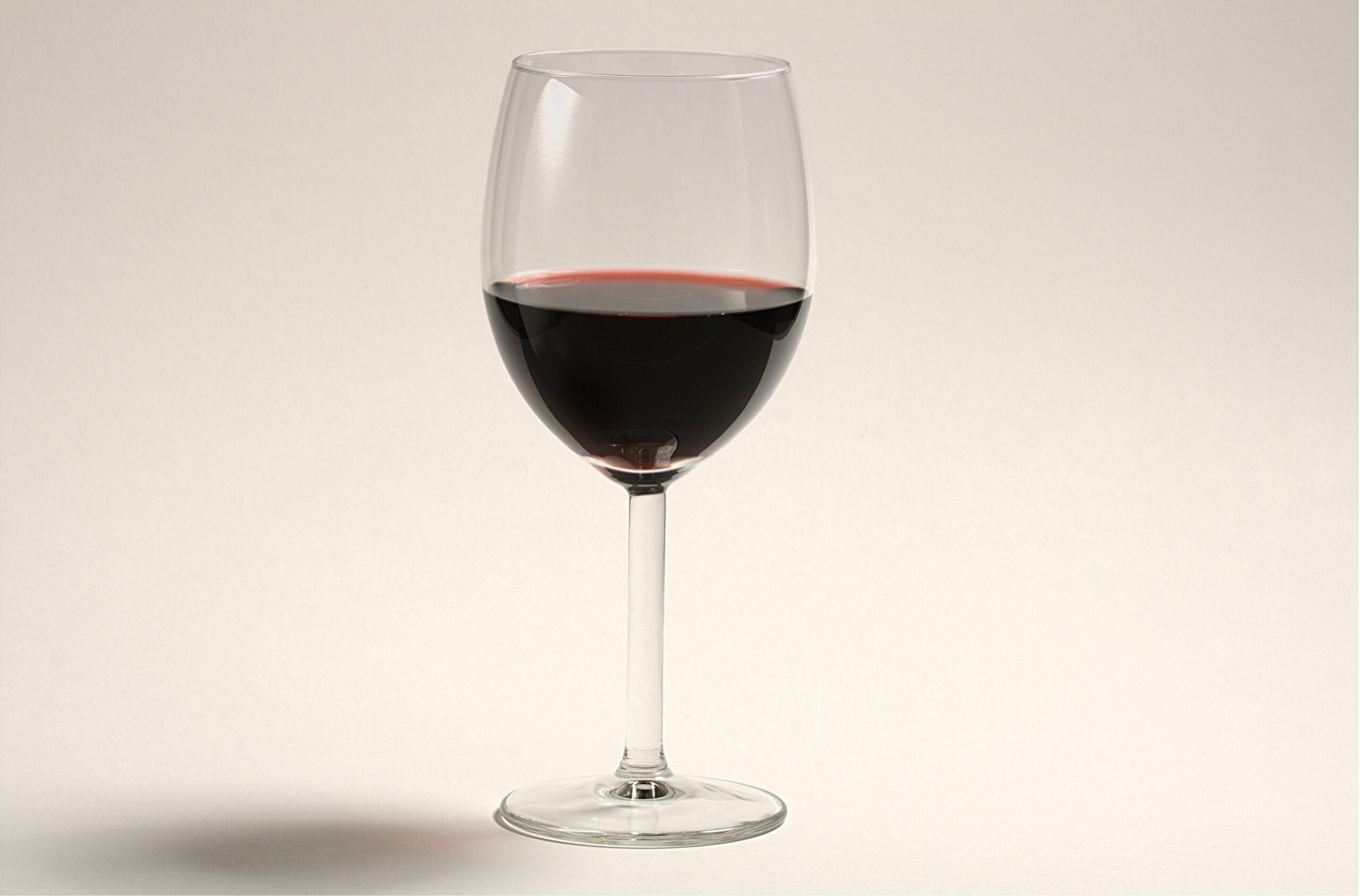 Cancer-Fighting Compound Found In Wine Is More Effective At Smaller Doses