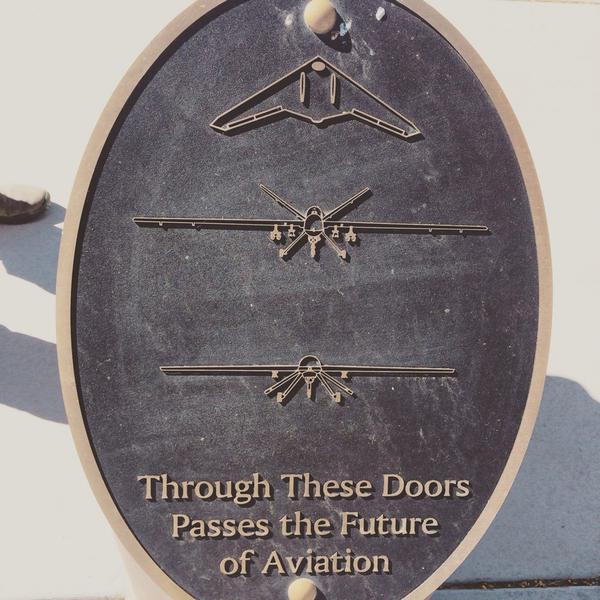 """""""plaque"""