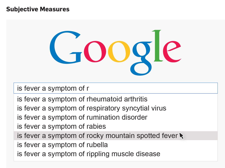 Google Flunks Out Of Medical School