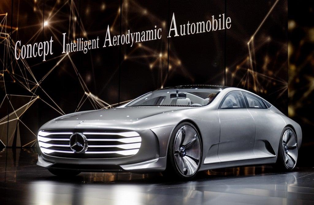 httpswww.popsci.comsitespopsci.comfilesimages201509mercedes-benz-intelligent-aerodynamic-automobile-concept-2015-frankfurt-auto-show_100527528_l.jpg
