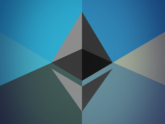 We're giving away $500 of Ethereum to one lucky reader