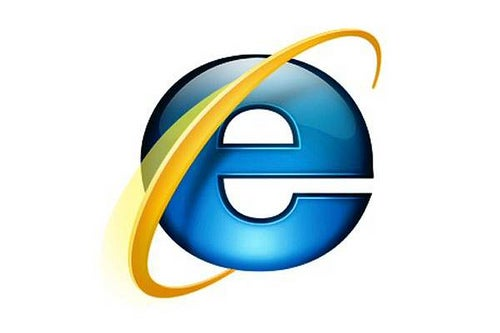 WSJ: Microsoft Crippled Internet Explorer Privacy Settings to Keep Advertisers Happy