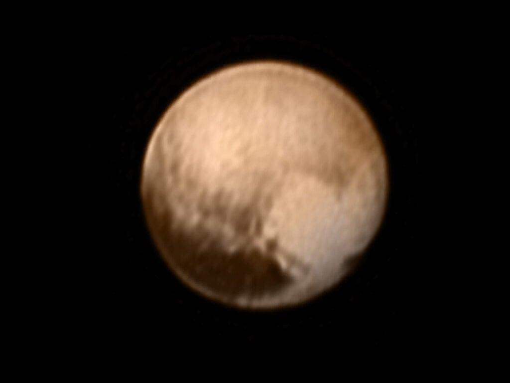 """""""Pluton"""