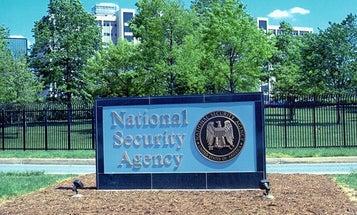U.S. Computer Scientists Reject Mass Surveillance
