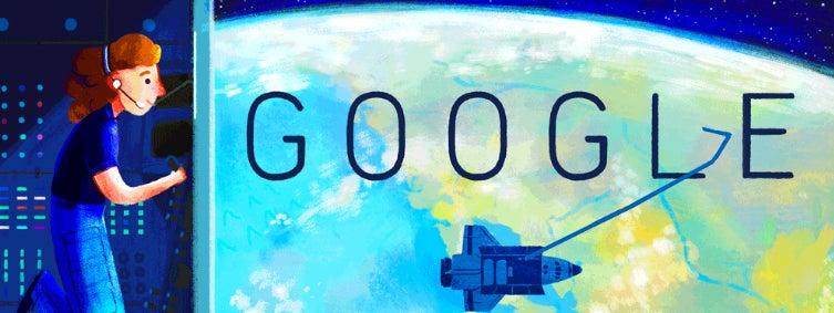 """Google"