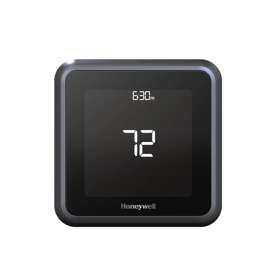 Honeywell Lyric T5 Wi-Fi Thermostat Review