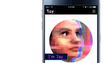 Here's How We Prevent The Next Racist Chatbot