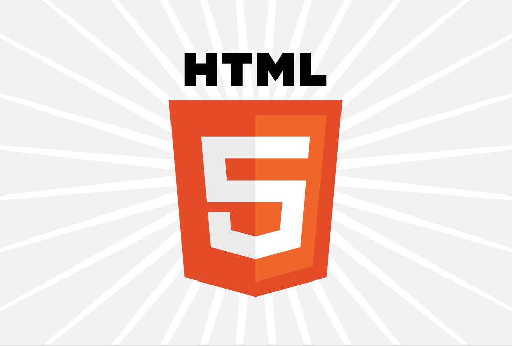 YouTube Now Plays HTML5 Video By Default, Eschews Adobe Flash