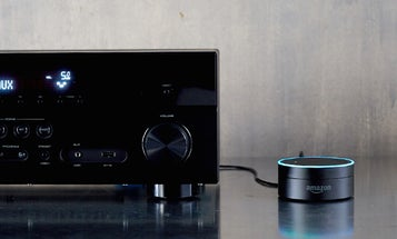 Amazon Echo Owners Can Now Enable Alexa Skills Via Voice