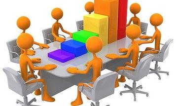 Make Meetings Efficient