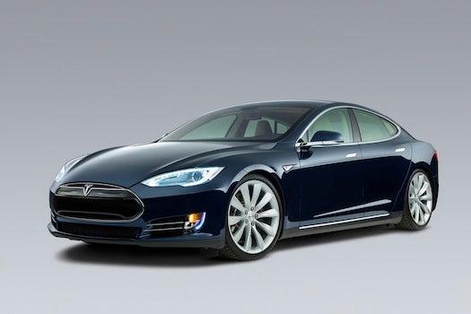 How Dealerships Forced Tesla Motors' Business Model Out Of Texas