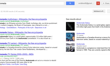What Is Google's Semantic Search?