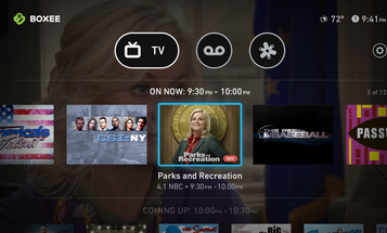 Meet Boxee, The Hacker Project Gone Mainstream That Could Get You To Ditch Cable