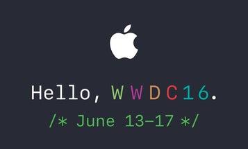 Apple Now Has A Neural Network API