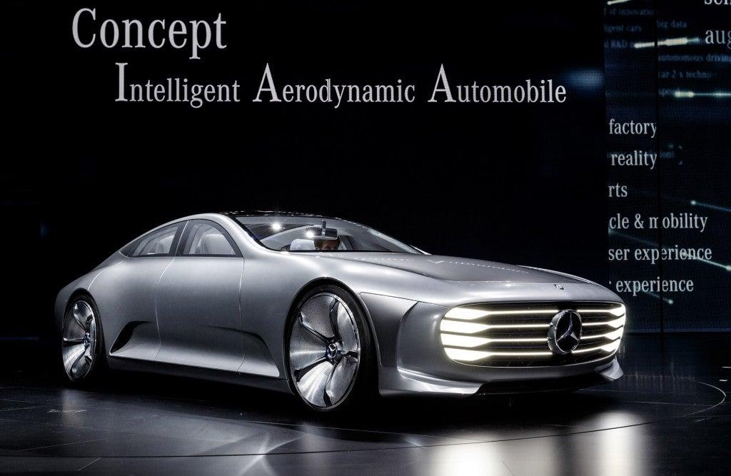 httpswww.popsci.comsitespopsci.comfilesimages201509mercedes-benz-intelligent-aerodynamic-automobile-concept-2015-frankfurt-auto-show_100527527_l.jpg