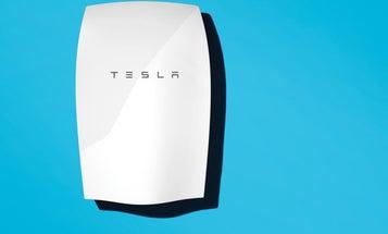 You Can Finally Afford A Tesla