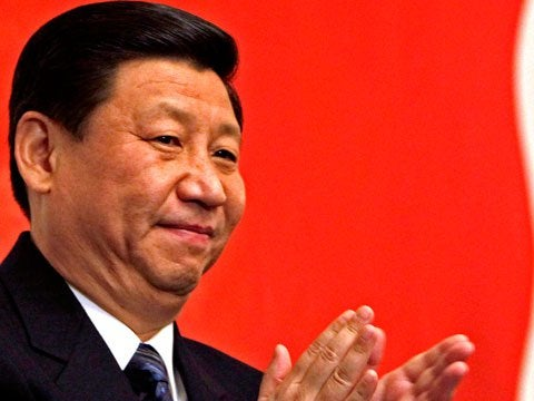 China Will Launch Cap-And-Trade Program To Limit Carbon Emissions