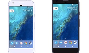 Where To Watch Google's October 4 Event