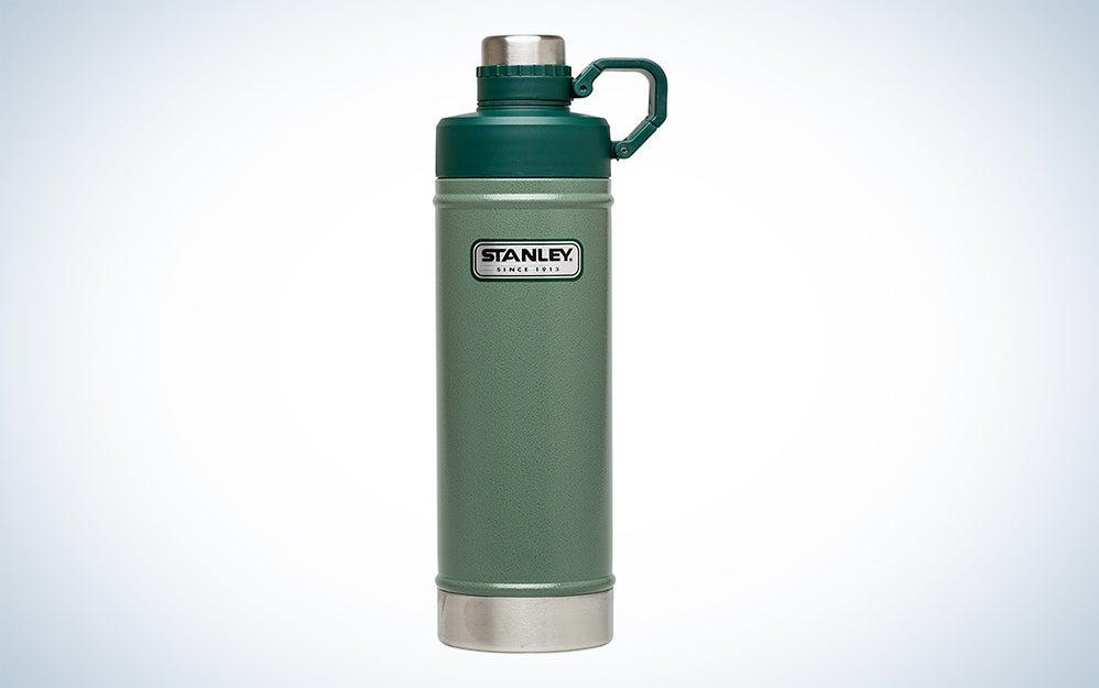 Stanley Classic Easy-Clean Water Bottle 25oz