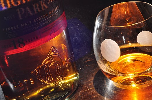 Scottish Scientists Turn Whisky Into Biofuel