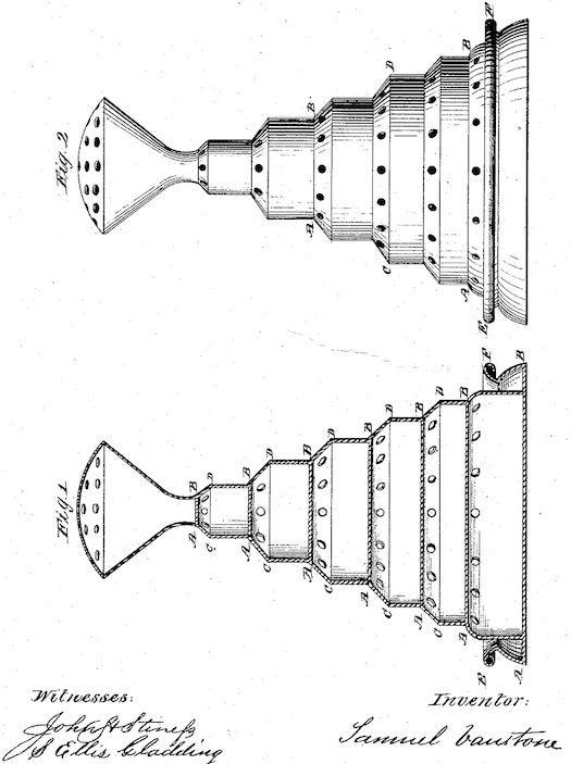"""Patent"
