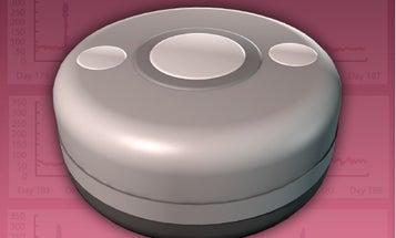 Wireless, Implantable Glucose Sensor Could Revolutionize Diabetes Treatment