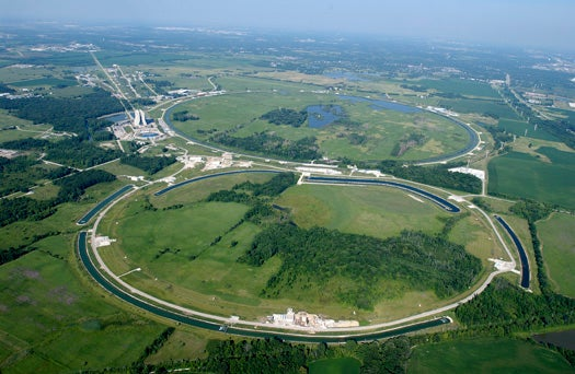 Looking to Commercialize Particle Acceleration, Fermilab Breaks Ground On New Research Center